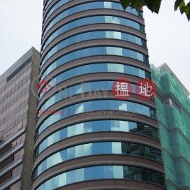 Kolling Centre|開麟中心