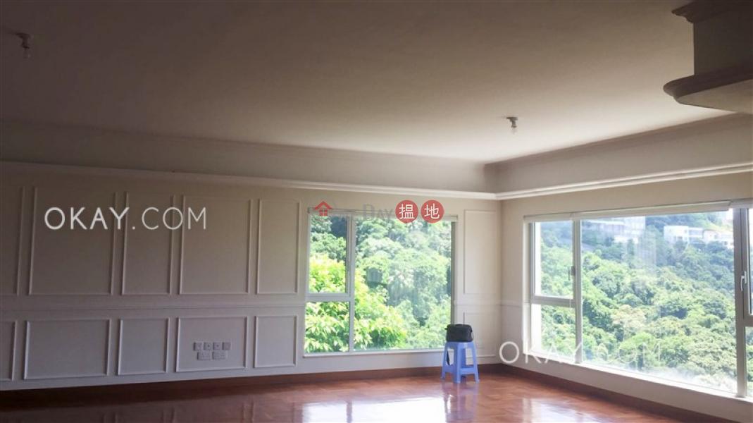 HK$ 120,000/ 月-僑福道5號-中區-4房3廁,實用率高,連車位《僑福道5號出租單位》