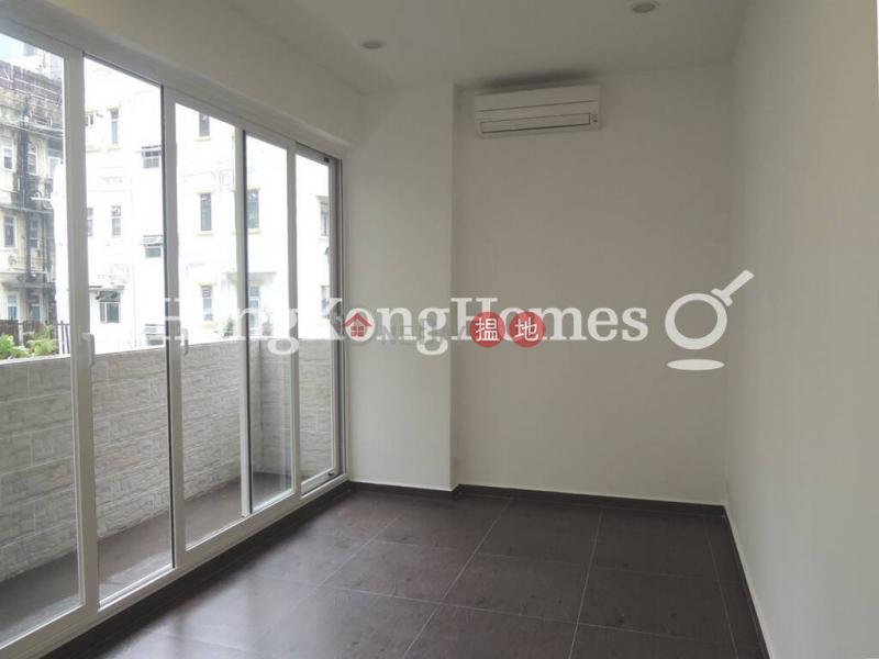 美輪街6號未知 住宅-出售樓盤-HK$ 1,360萬