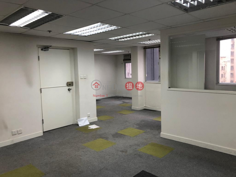 Property Search Hong Kong | OneDay | Office / Commercial Property Rental Listings 1000sq.ft Office for Rent in Wan Chai
