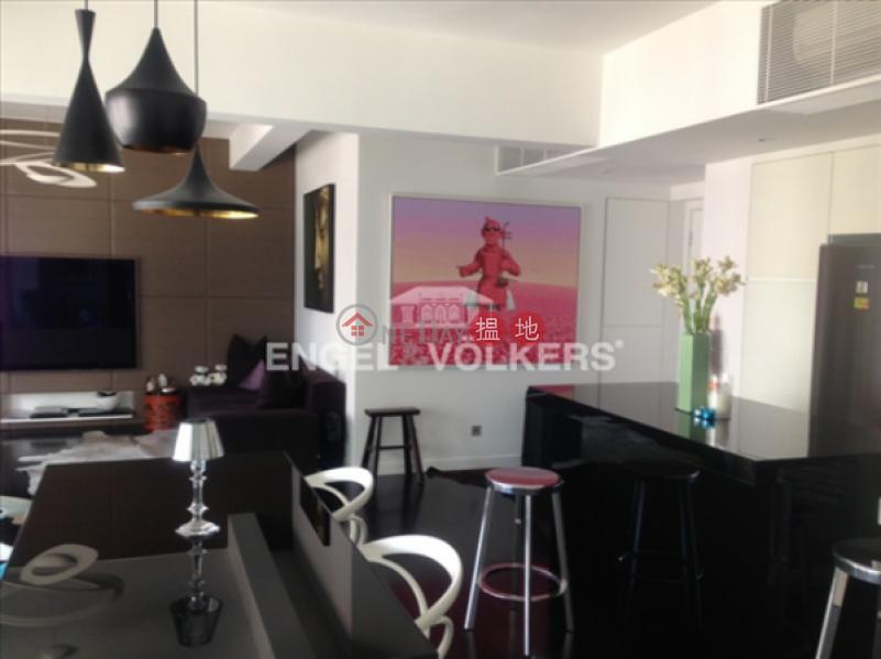 芝蘭台 A座請選擇 住宅-出售樓盤HK$ 2,800萬