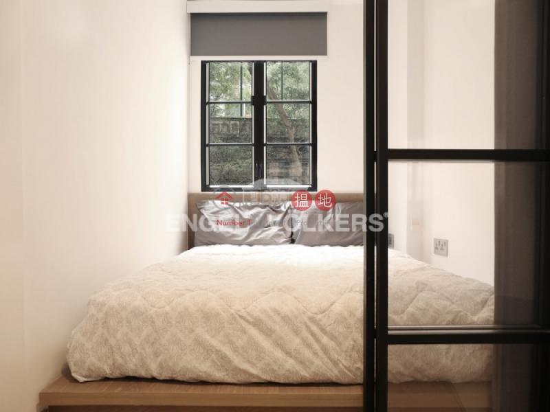 10 New Street | Please Select Residential, Sales Listings HK$ 10M