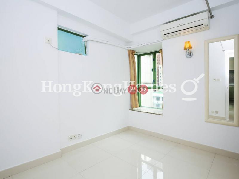 HK$ 21,000/ month, Ko Chun Court, Western District | 2 Bedroom Unit for Rent at Ko Chun Court