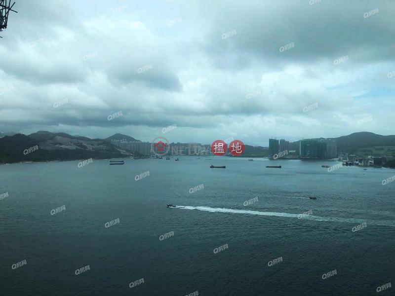 間隔實用,高層海景,環境清靜《藍灣半島 6座租盤》|藍灣半島 6座(Tower 6 Island Resort)出租樓盤 (QFANG-R84595)