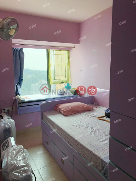 山海共融實用三房套《藍灣半島 5座買賣盤》28小西灣道 | 柴灣區|香港|出售|HK$ 1,100萬