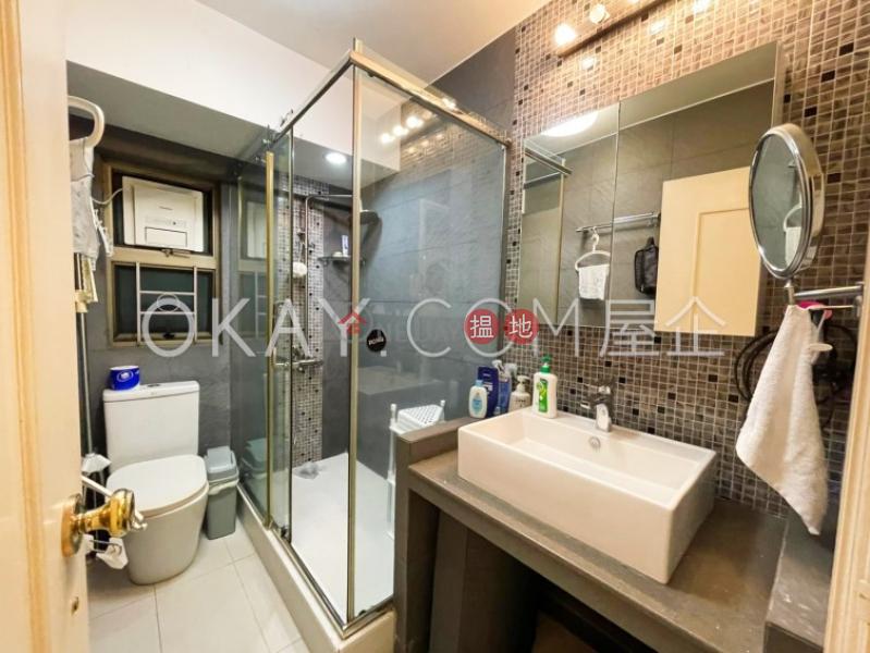 King\'s Park Villa Block 1 | Middle, Residential, Sales Listings, HK$ 24M
