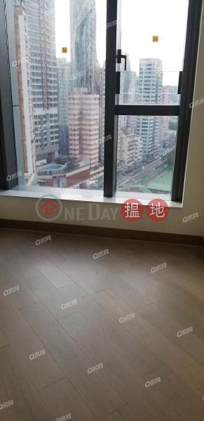 Lime Gala Block 1B | 1 bedroom Mid Floor Flat for Sale, 393 Shau Kei Wan Road | Eastern District | Hong Kong, Sales | HK$ 8.38M
