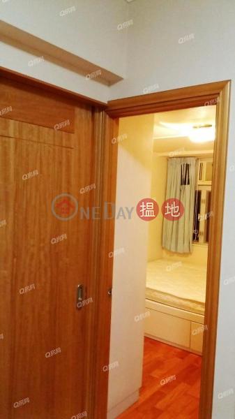 HK$ 600萬|嘉蘭大廈東區-實用兩房,間隔實用,交通方便《嘉蘭大廈買賣盤》