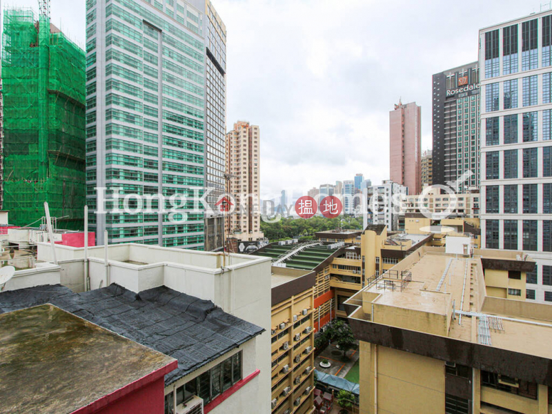 Property Search Hong Kong   OneDay   Residential Rental Listings   2 Bedroom Unit for Rent at Park Haven