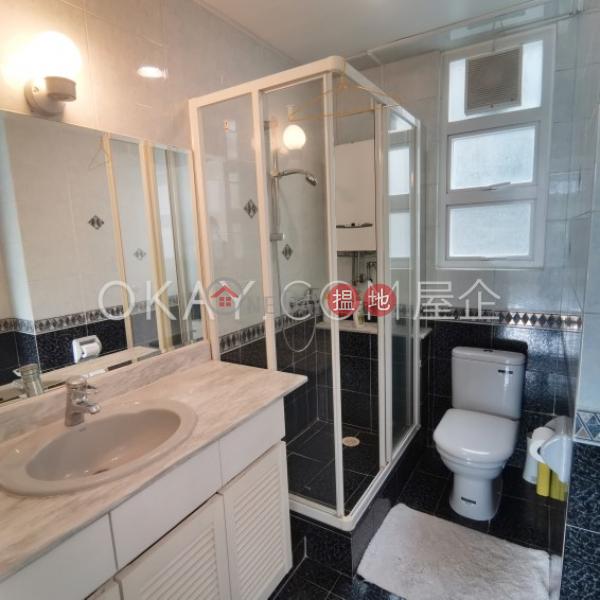 Luxurious 3 bedroom with racecourse views   Rental   Linden Court 年達閣 Rental Listings