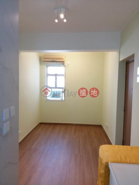 Ka Ming Building, Ka Ming Building 嘉明大廈 Rental Listings | Western District (Agent-4309111771)