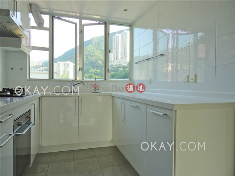 Shan Kwong Tower, High Residential, Rental Listings HK$ 34,000/ month
