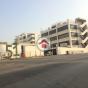 環境保護署香港化學廢物處理中心 (EPD Chemical Waste Treatment Centre) 葵青青衣路51號 - 搵地(OneDay)(4)