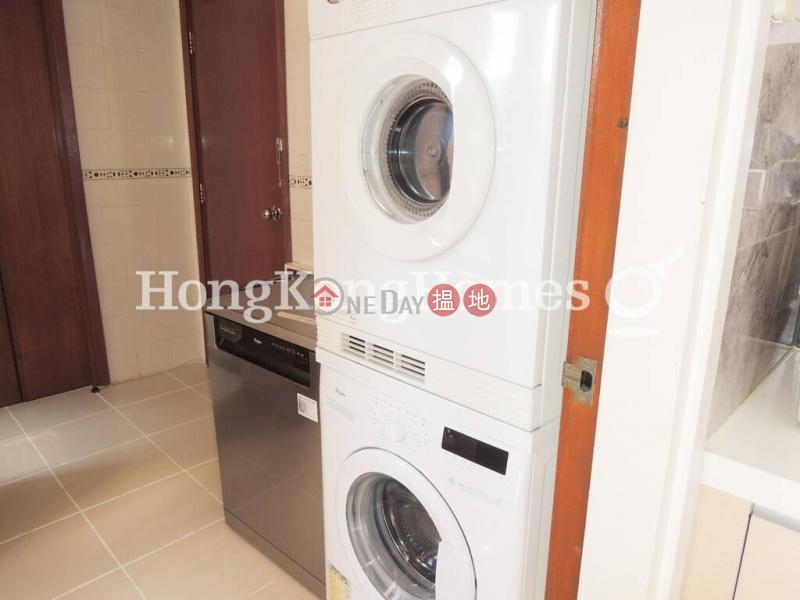 香港搵樓|租樓|二手盤|買樓| 搵地 | 住宅-出租樓盤|浪琴園3座4房豪宅單位出租