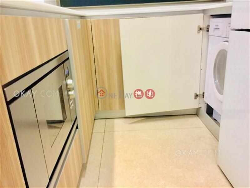 2房1廁,極高層,海景,星級會所《Diva出售單位》|Diva(Diva)出售樓盤 (OKAY-S291387)