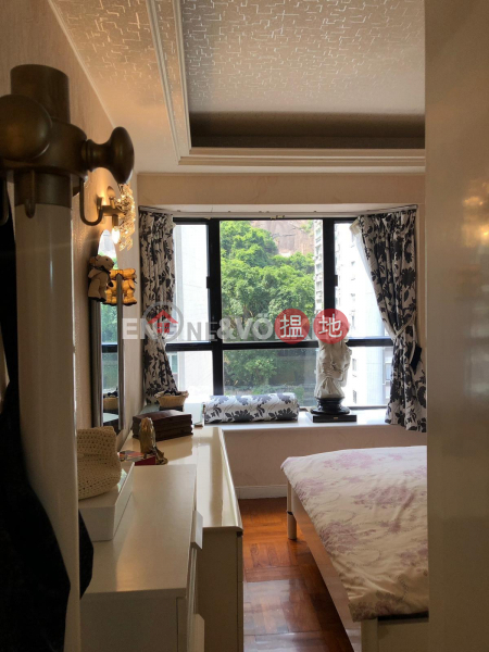 Elegant Terrace | Please Select | Residential | Sales Listings, HK$ 24.88M