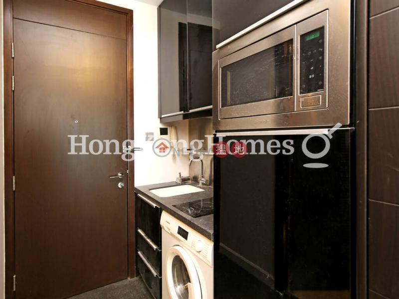 嘉薈軒開放式單位出售|灣仔區嘉薈軒(J Residence)出售樓盤 (Proway-LID66616S)