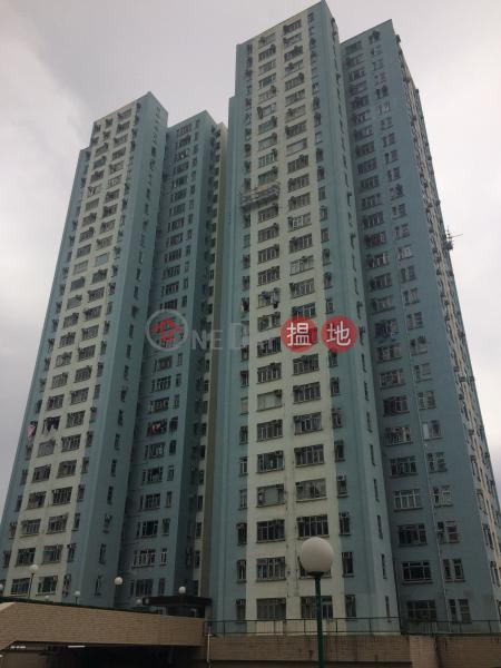 Block N Telford Gardens (Block N Telford Gardens) Kowloon Bay|搵地(OneDay)(2)