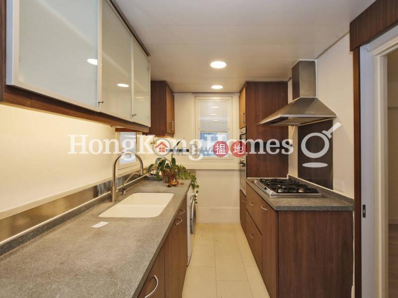 香港搵樓 租樓 二手盤 買樓  搵地   住宅-出售樓盤-保如大廈兩房一廳單位出售