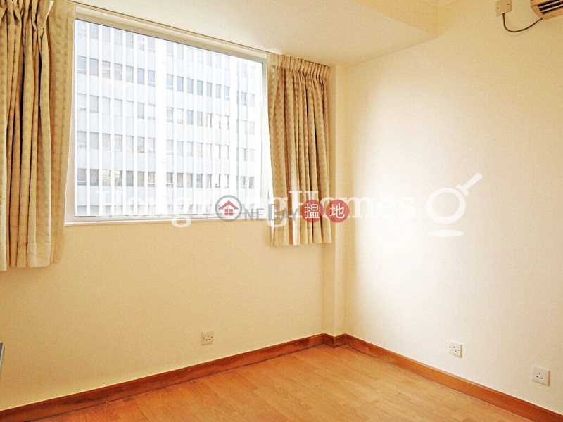 2 Bedroom Unit for Rent at Yee On Building, 26 East Point Road | Wan Chai District Hong Kong Rental HK$ 28,000/ month