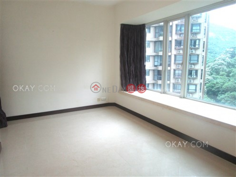 HK$ 68,000/ month The Legend Block 3-5, Wan Chai District, Rare 4 bedroom with balcony & parking | Rental
