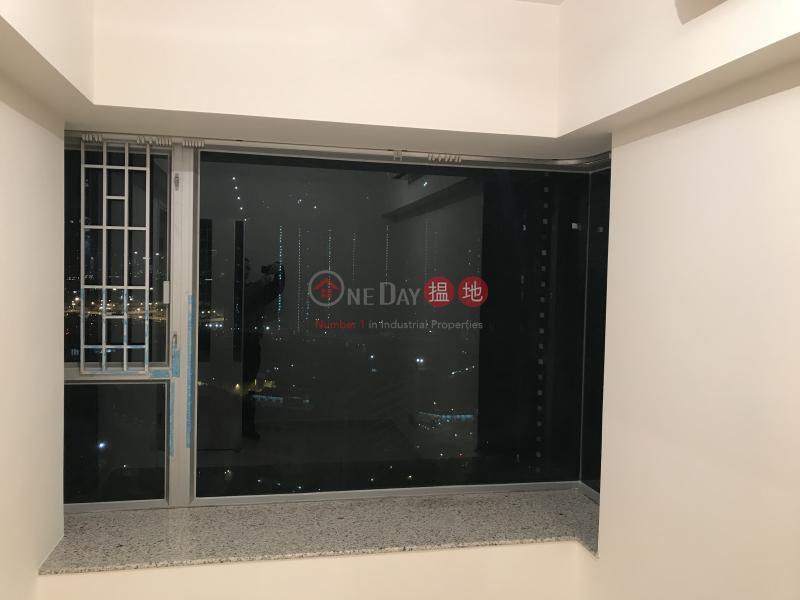 Mid Floor, Face North, 3 bedrooms 9 Sham Shing Road | Cheung Sha Wan | Hong Kong, Rental HK$ 24,500/ month