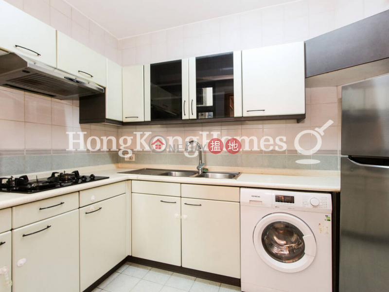 Goldwin Heights | Unknown Residential, Rental Listings, HK$ 40,000/ month