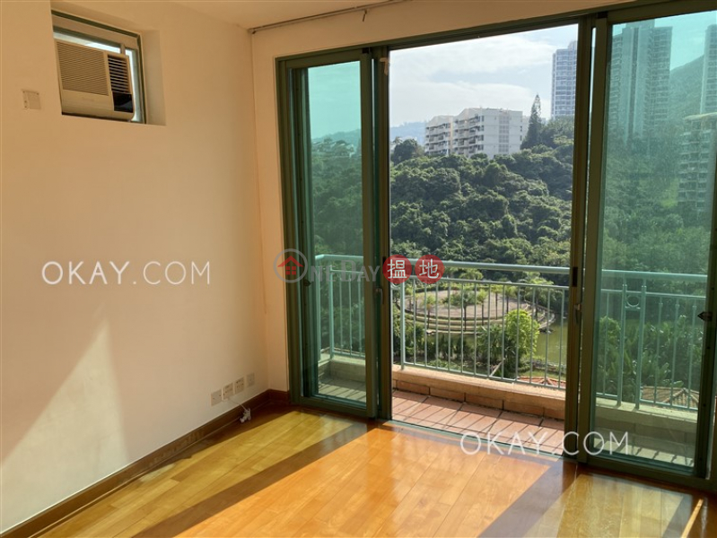 Discovery Bay, Phase 11 Siena One, Block 42 High, Residential Rental Listings HK$ 58,000/ month