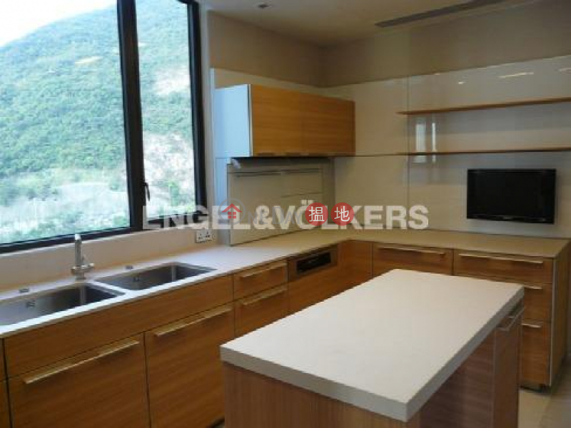 4 Bedroom Luxury Flat for Rent in Repulse Bay | Belgravia Belgravia Rental Listings