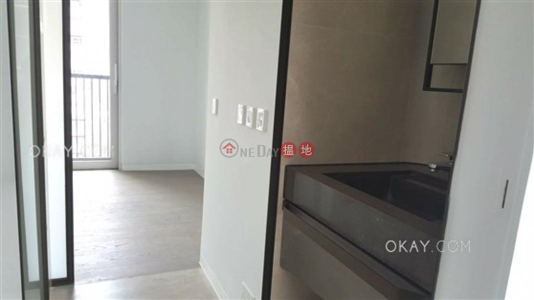 鴨巴甸街28號-中層住宅|出租樓盤|HK$ 30,000/ 月