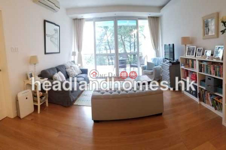 HK$ 70,000/ 月-海燕徑物業-大嶼山|愉景灣海燕徑物業三房兩廳住宅樓盤出租