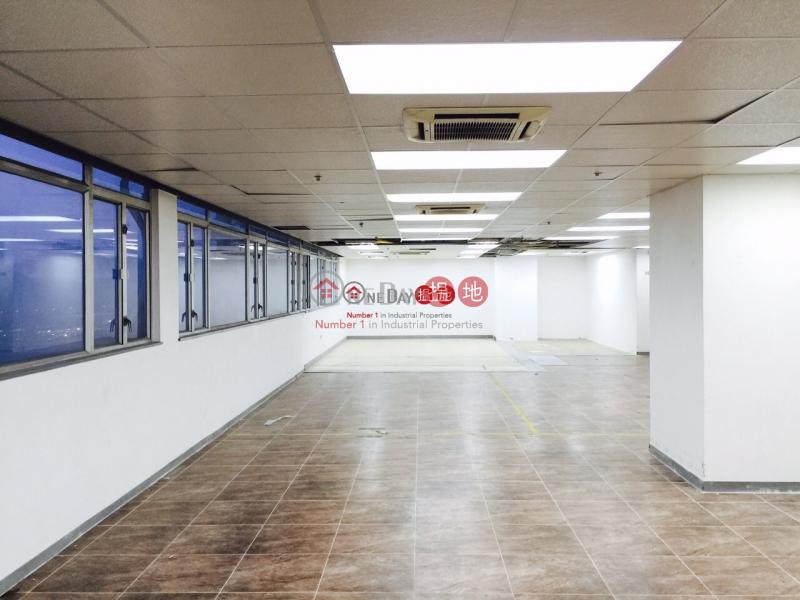 Southeast Industrial Building | 611 Castle Peak Road(Tsuen Wan) | Tsuen Wan, Hong Kong | Rental | HK$ 78,000/ month