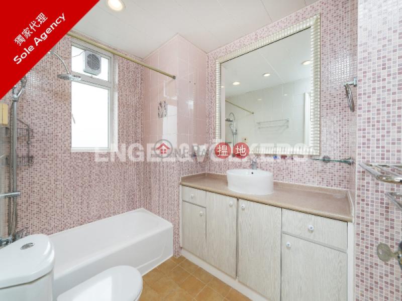HK$ 23.82M | Aqua Blue House 28 | Tuen Mun | 3 Bedroom Family Flat for Sale in Siu Lam