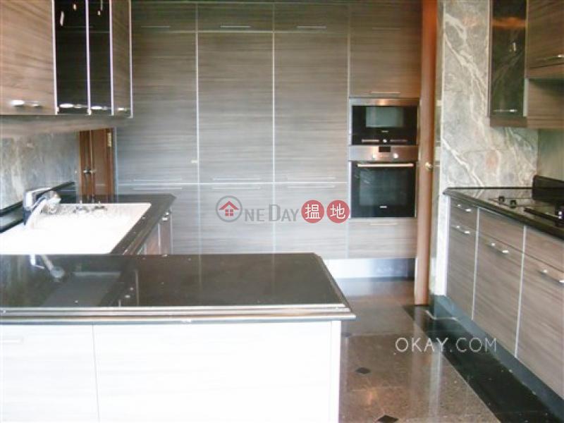 Gorgeous 4 bed on high floor with sea views & parking | Rental | Fairmount Terrace Fairmount Terrace Rental Listings