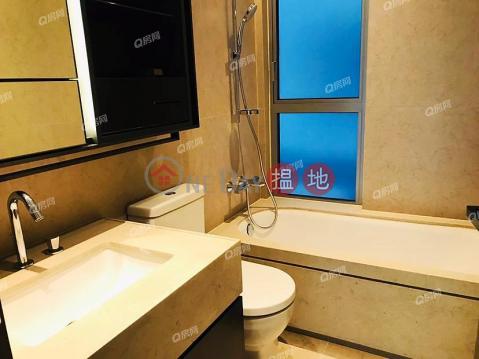 Mount Pavilia Tower 15 | 4 bedroom Mid Floor Flat for Rent|Mount Pavilia Tower 15(Mount Pavilia Tower 15)Rental Listings (XG1169700383)_0