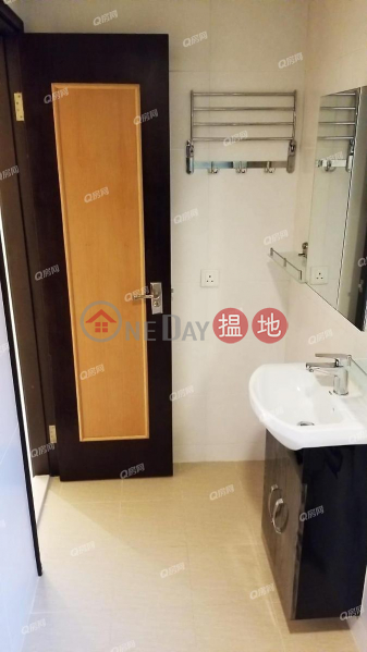 Comfort Centre | 1 bedroom Low Floor Flat for Sale | Comfort Centre 港暉中心 Sales Listings