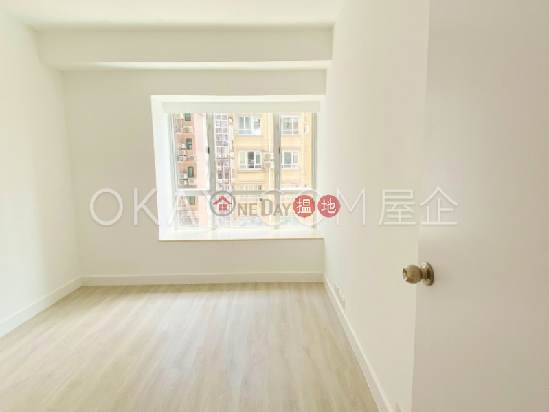HK$ 38,000/ month, The Fortune Gardens, Western District   Charming 3 bedroom with parking   Rental