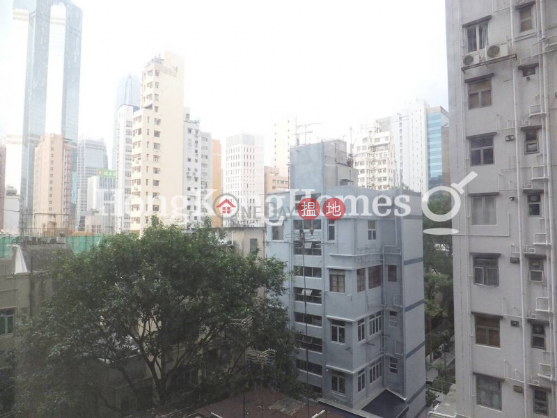 Property Search Hong Kong | OneDay | Residential | Rental Listings 3 Bedroom Family Unit for Rent at Centre Point