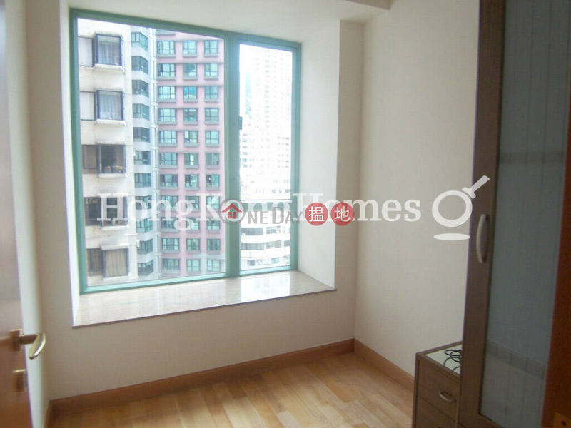 Bon-Point, Unknown | Residential | Rental Listings, HK$ 43,000/ month