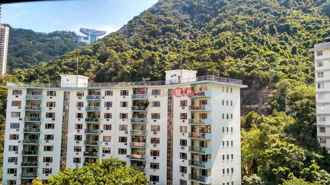 Property Search Hong Kong | OneDay | Residential | Rental Listings Tycoon Court | 3 bedroom Low Floor Flat for Rent