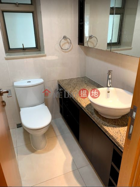 Property Search Hong Kong | OneDay | Residential | Rental Listings | Flat for Rent in The Zenith Phase 1, Block 3, Wan Chai