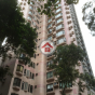 1 Tai Hang Road (1 Tai Hang Road) Wan Chai District|搵地(OneDay)(1)