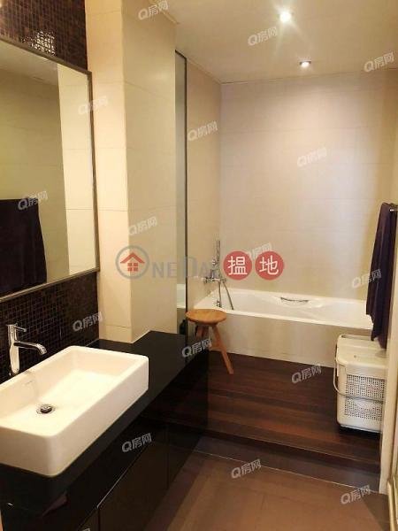 35-41 Village Terrace | 3 bedroom High Floor Flat for Sale | 35-41 Village Terrace 山村臺35-41號 Sales Listings