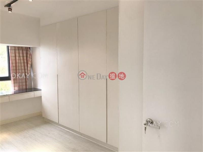 1房1廁,星級會所,可養寵物,連車位《The Beachside出租單位》-82淺水灣道 | 南區|香港出租HK$ 38,000/ 月