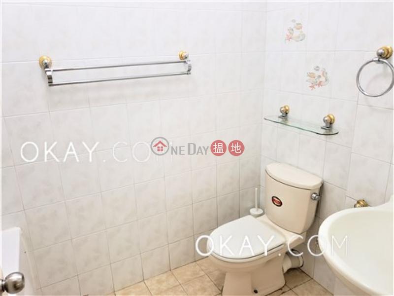 3房2廁,實用率高,星級會所《碧濤1期海燕徑9號出售單位》 碧濤1期海燕徑9號(Phase 1 Beach Village, 9 Seabird Lane)出售樓盤 (OKAY-S297255)