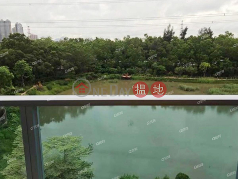 Park Circle | Low Floor Flat for Sale|Yuen LongPark Circle(Park Circle)Sales Listings (XG1184900177)_0