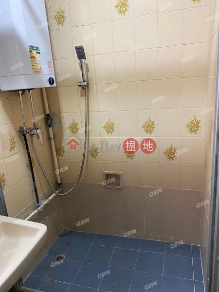 Property Search Hong Kong | OneDay | Residential | Rental Listings Block 2 Hong Wah Mansion | 2 bedroom Low Floor Flat for Rent