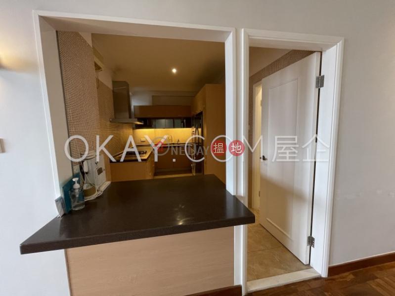 淺水灣道96號低層 住宅 出租樓盤 HK$ 55,000/ 月