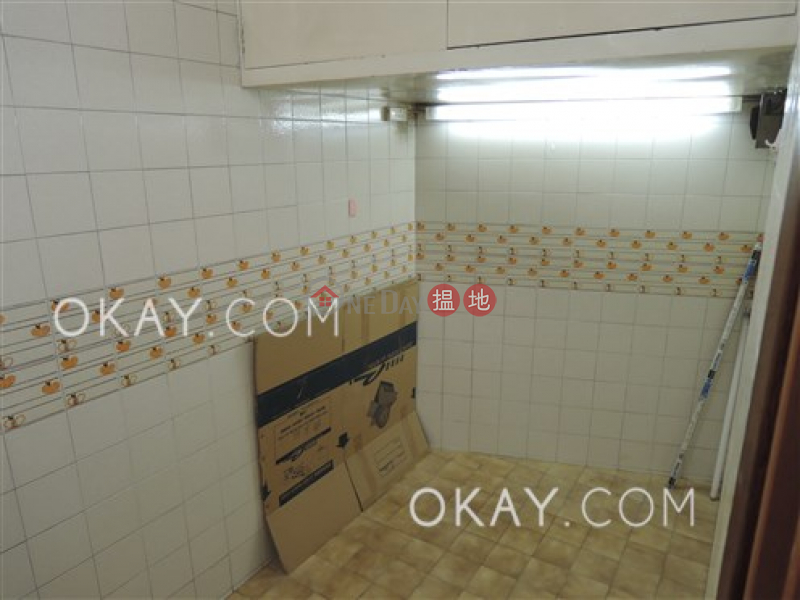Popular 2 bedroom on high floor | Rental 969-971 King\'s Road | Eastern District | Hong Kong, Rental | HK$ 20,000/ month