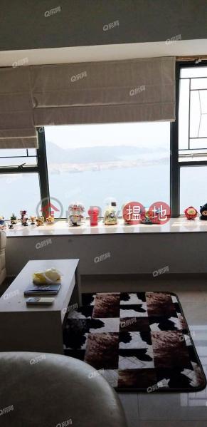 香港搵樓|租樓|二手盤|買樓| 搵地 | 住宅出售樓盤-無敵單邊,山海環抱三房則皇《藍灣半島 6座買賣盤》